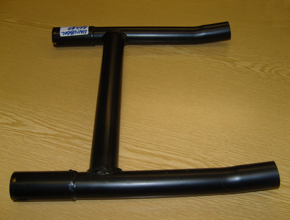 Steve Carthy Motorcycles Exhausts Amp Parts Universal