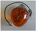 Honda Flasher Lamp Complete