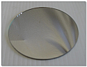 Replacement Mirror Glass, no: 436
