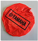 Universal Yamaha Headlamp Covers / Protectors