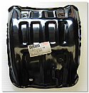 DT Yamaha Genuine Sump Guard