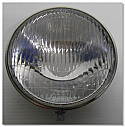 Honda C100 C110 C114 Headlamp