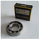 RD250 Yamaha Centre Main Bearing