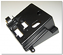 NH80MD NH125 Honda Battery Box