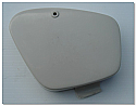 C70 Honda Right Hand Side Panel