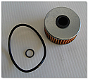 ap Oil Filter LMF203J Yamaha XS250/400