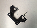 DT50 / 80 MX Yamaha Speedo Bracket