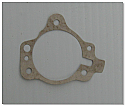 GL1000/1100/1200 Goldwing Honda Oil Pump Gasket