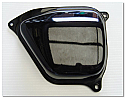 CJ360 Honda Right Hand Side Panel