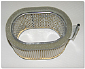 Kawasaki Air Filter LMF259 (11013-034)