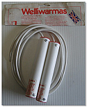 Welliwarmers (Plug-in)