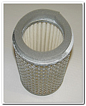 Kawasaki Air Filter LMF260 (11013-1006)